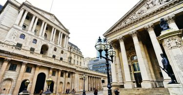 Bank Of England's Anti-Brexit Bias