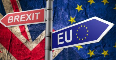 Brexit and the EU