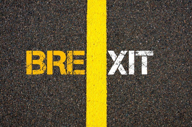 Brexit Hard Line