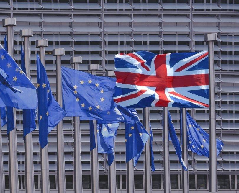 EU Withdraw