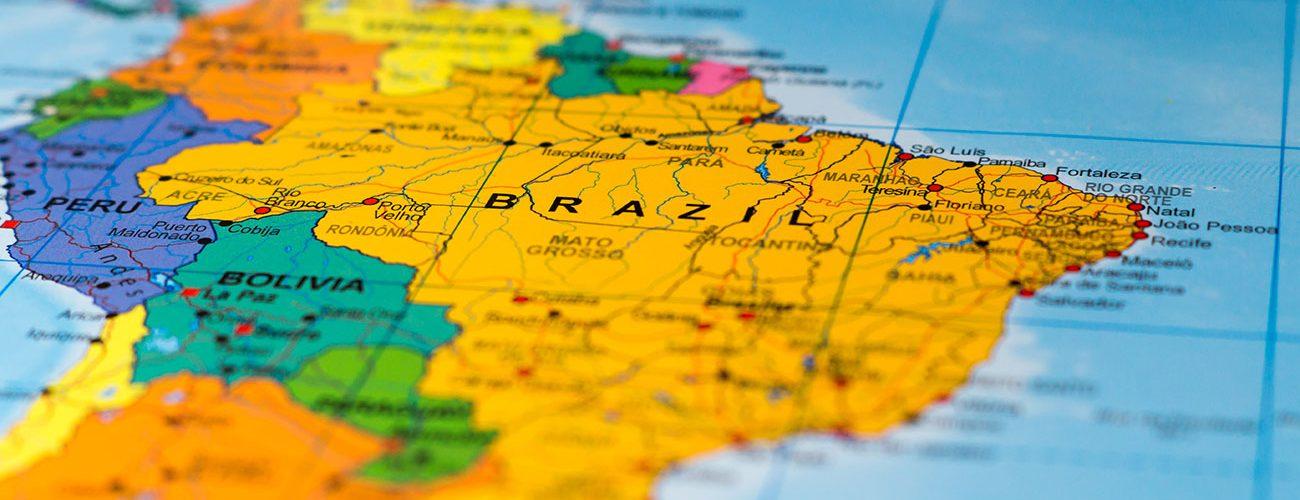 Britain and Latin America