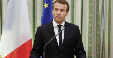 The Franco-British Relationship: Past, Present, Future