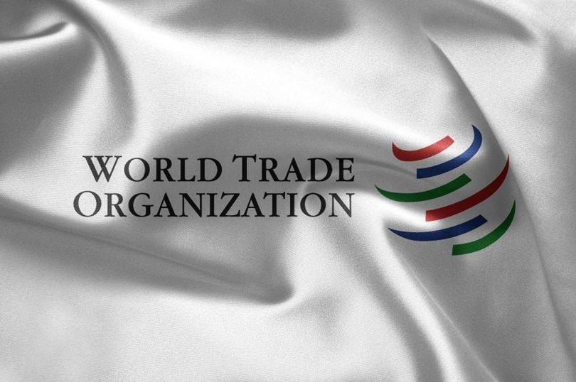 Can The Uk Rejoin World Trade Organization Briefing For Brexit