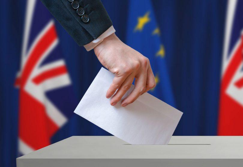 brexit vote