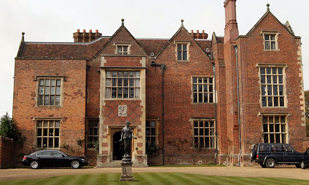 Chequers House 014 1024x614.