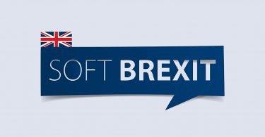 soft brexit