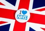 nhs national health insurance