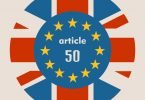 Article 50 TEU