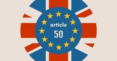 Article 50 TEU