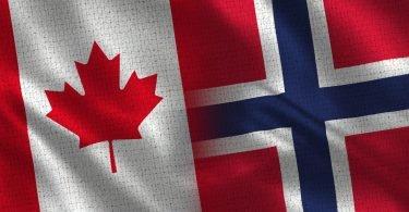 EEU Norway Canada