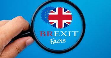 brexit facts