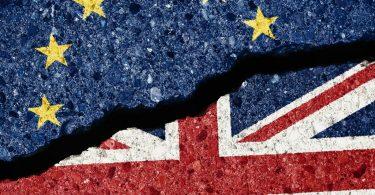 rock solid brexit