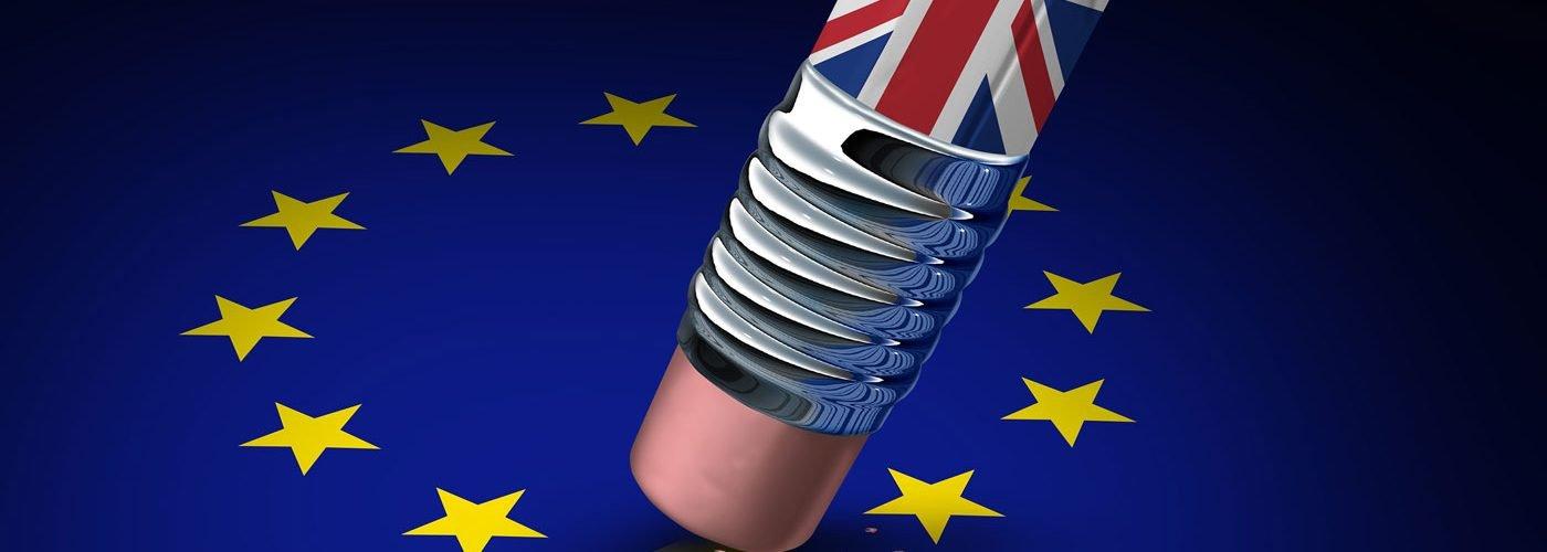 brexit democracy