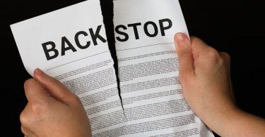 brexit backstop