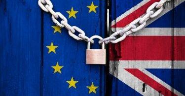 brexit lock