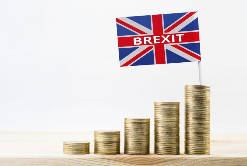 brexit remain money