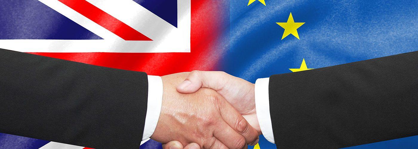 good brexit deal