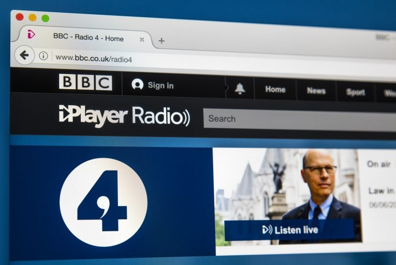 World in pictures bbc news live radio 4 today listen