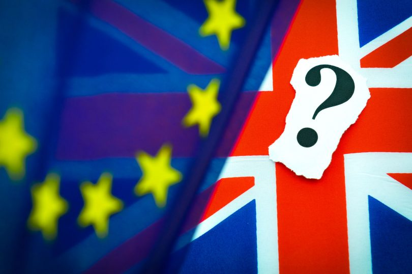 wto brexit