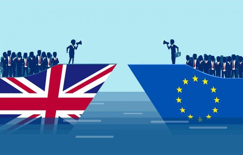 EU Customs Union