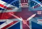 brexit delay