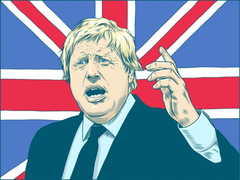 Boris Johnson's first week – an assessment - Briefings For Britain