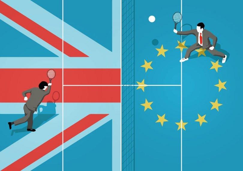 Brexit Tariffs