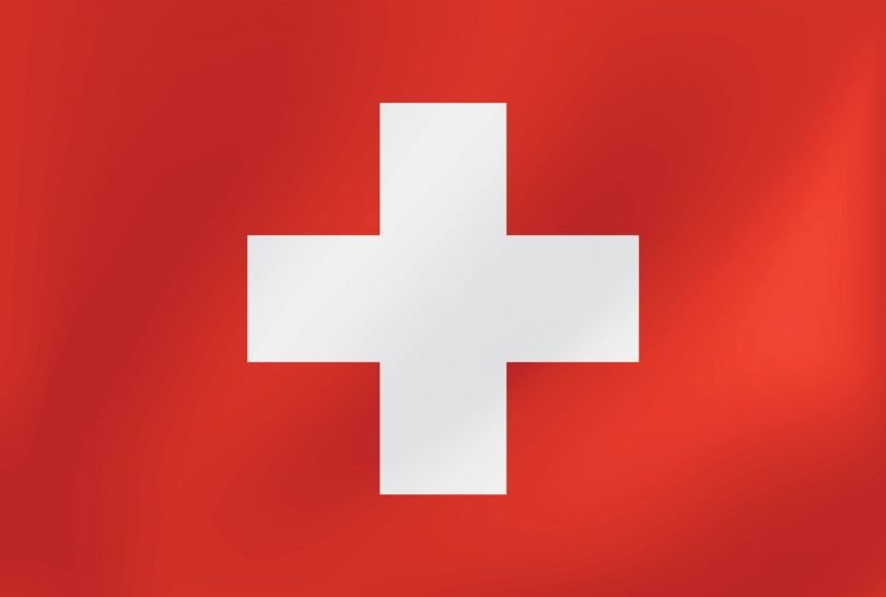 EU bullying of Switzerland