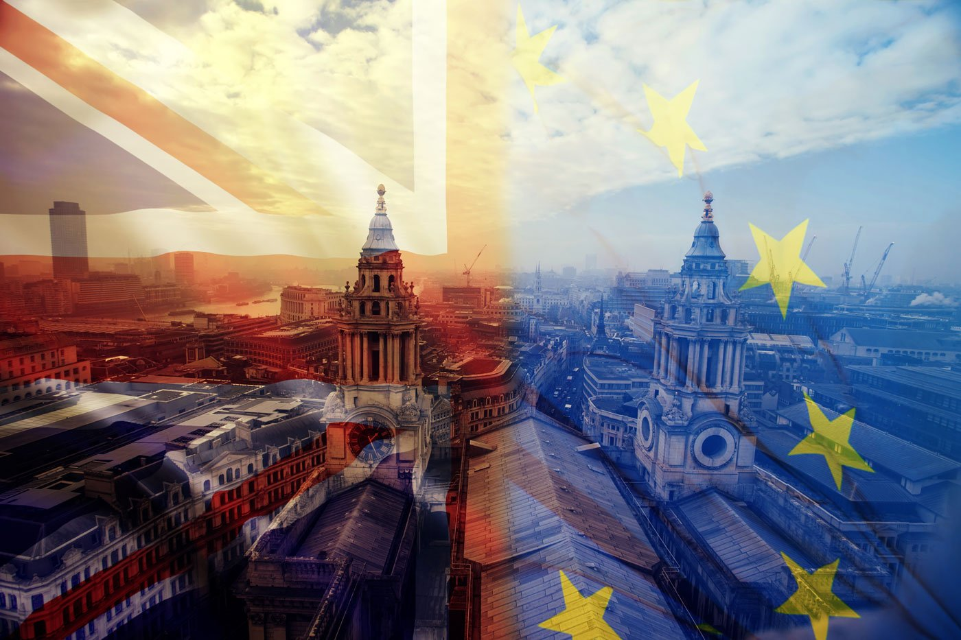 Sovereignty: people, parliament, government - Briefings For Brexit