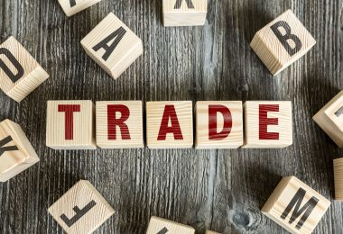 free trade deal