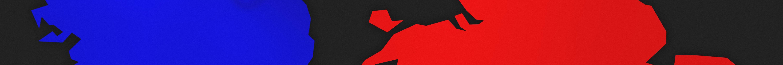 sbackstop hutterstock 1207763281