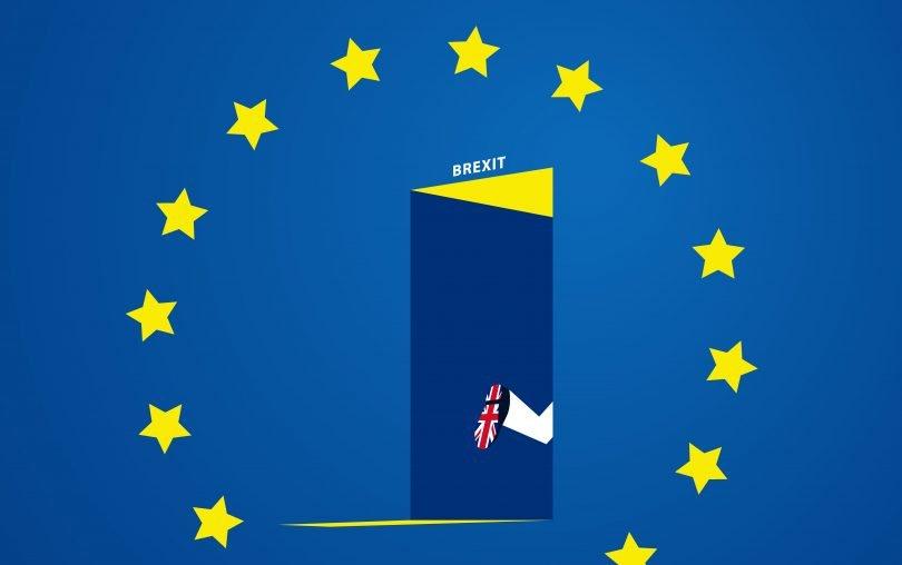 brexit exit