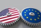 a trade deal shutterstock 1121376818