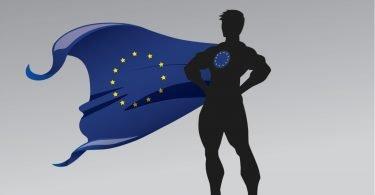 Europe super state
