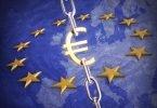 EU is beyond saving