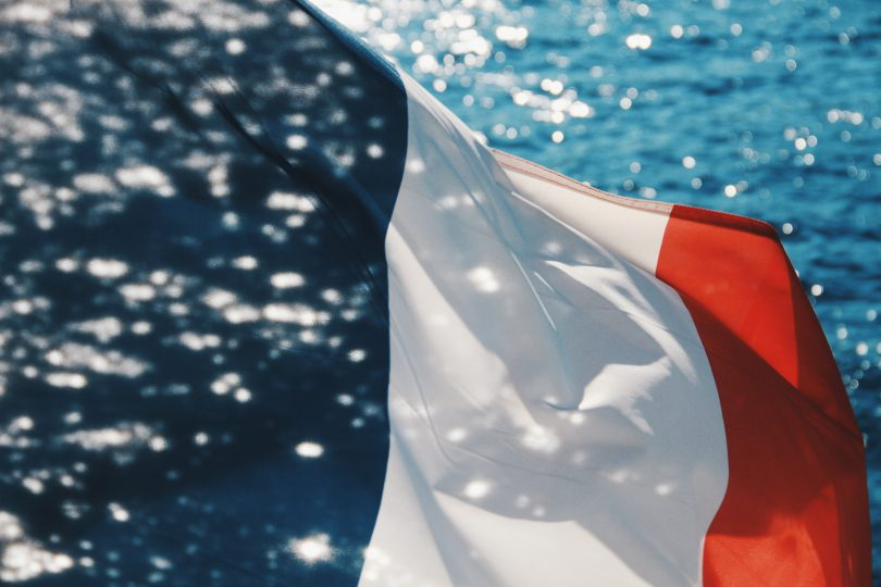 Channel crossings – a French negotiating ploy