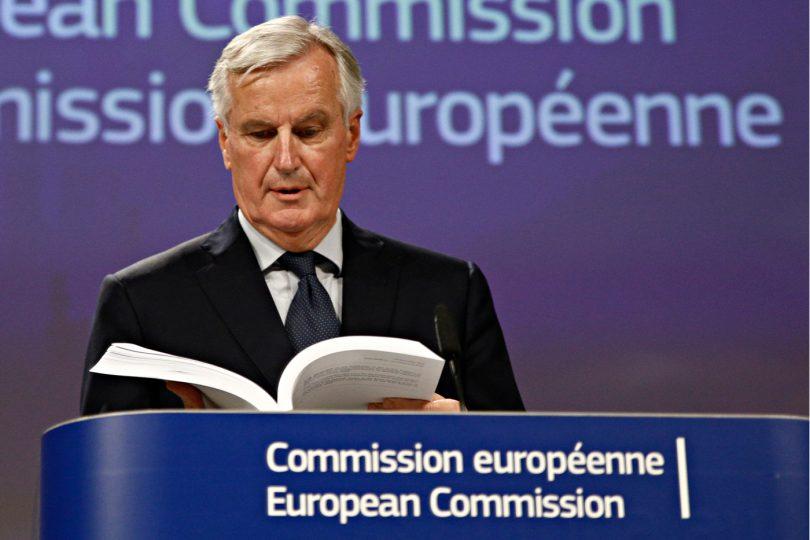 EU comission