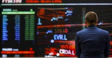 stocks ftse100