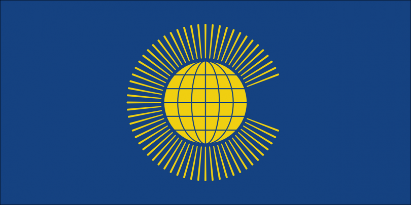 Commonwealth in a post Brexit