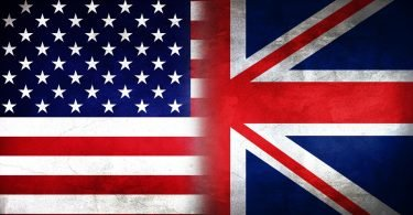 uk usa brexit