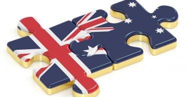 Australian trade deal