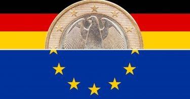 german eu tax