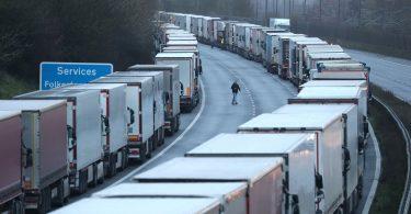 british transport border