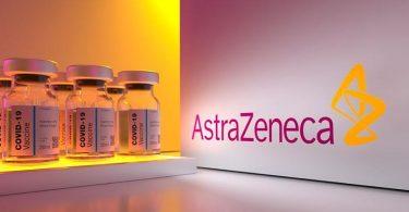 astrazenica covid vaccine