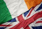 ireland UK 1200x750 1