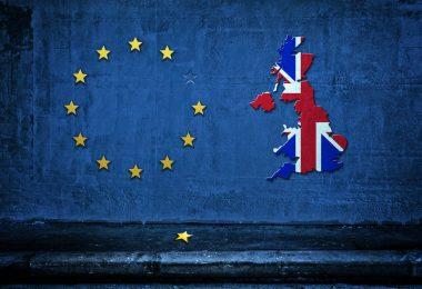 eu uk trade agenda