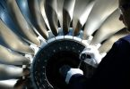 turbinerollsroyce1 1